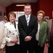 MEP Kelly & Roscrea Active Retirement