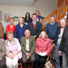 Coffee Morning held by Alan Kelly MEP
