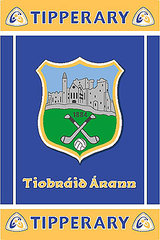 Tipperary Crest