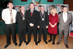 Labour Team North Tipp