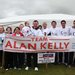 Team Alan Kelly Relay for Life Toomevara