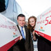 BUSEIREANN TAXSAVER TICKET PROMOTION