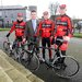 Visit Nenagh Cycle Team 2