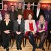 Minister Joan Burton and CE Schemes Tipperary