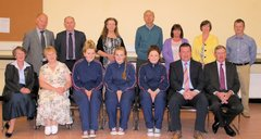 Alan_Kelly_Our Ladys Secondary school Templemore