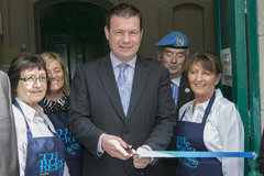 Clonmel_Cafe_Opening