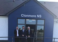 Clonmore NS